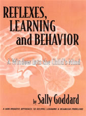 Reflexes, Learning and Behavior